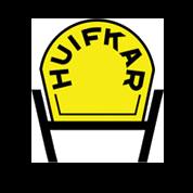 Welkom op de website van obs de Huifkar