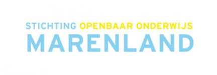 Stichting Openbaar Onderwijs Marenland