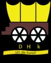 Logo_huifkar_bruin 1