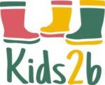 Kids2b