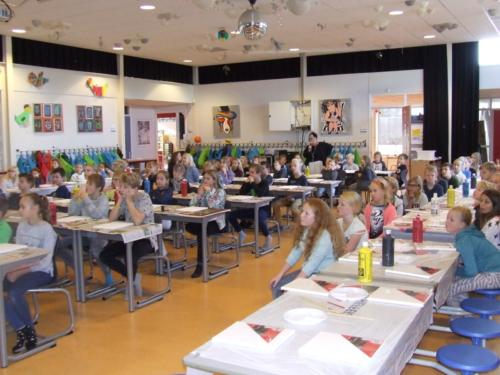 Creatieve workshops (01)
