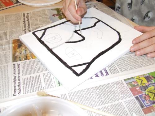 Creatieve workshops (03)