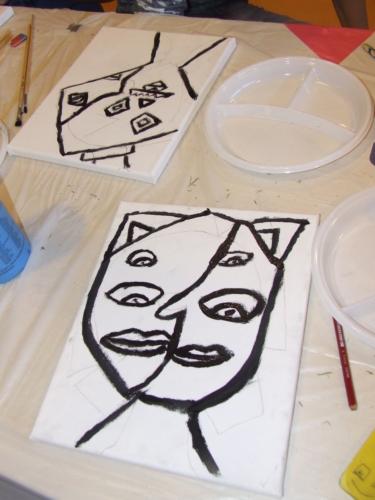 Creatieve workshops (04)