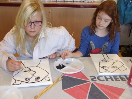 Creatieve workshops (05)