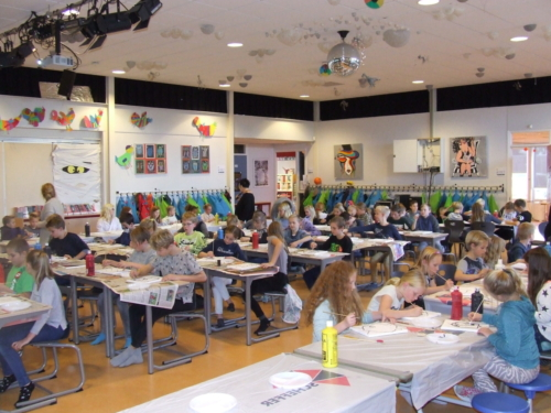Creatieve workshops (06)