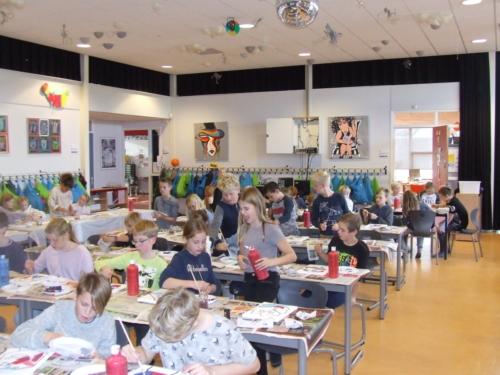 Creatieve workshops (08)