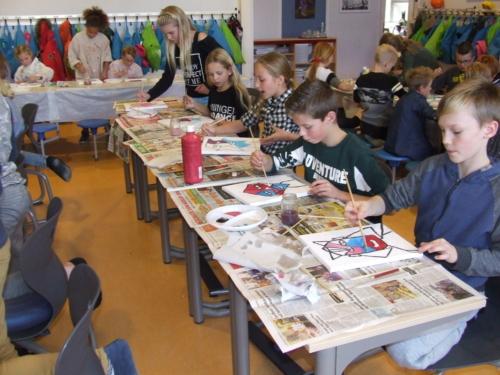 Creatieve workshops (09)