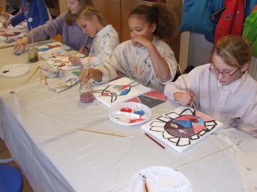 Creatieve workshops (11)