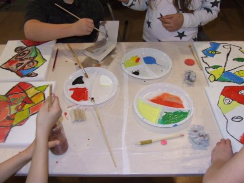 Creatieve workshops (13)