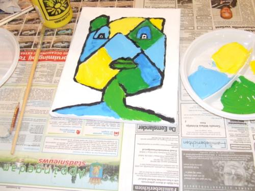 Creatieve workshops (14)