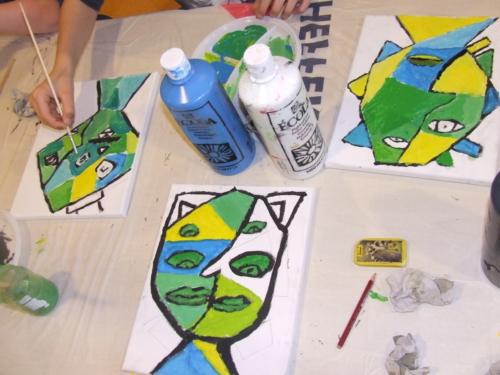 Creatieve workshops (16)