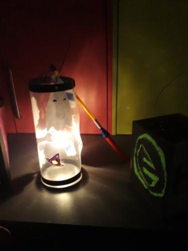 Lampionnenavond (09)