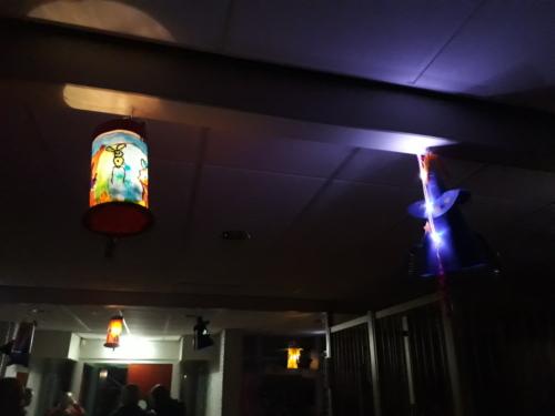 Lampionnenavond (14)