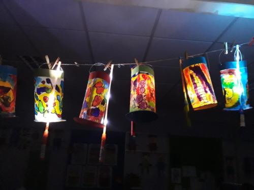 Lampionnenavond (16)