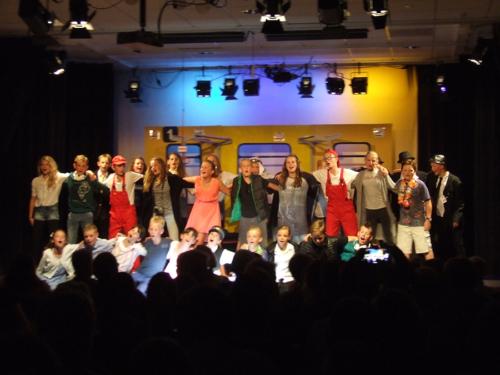Musicals (15) (1)