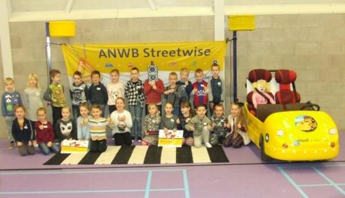 Streetwise ANWB  (07) (1)