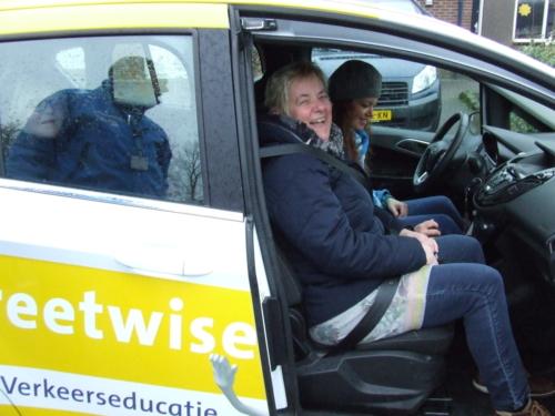 Streetwise ANWB  (12) (1)