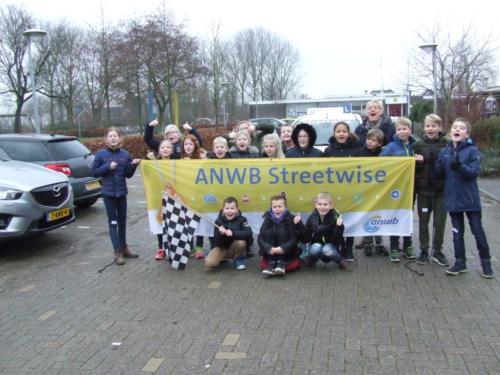 Streetwise ANWB  (14) (1)