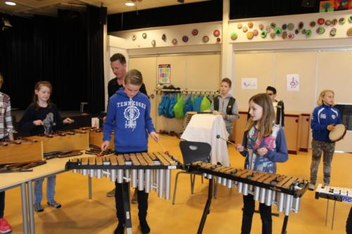 Workshops muziek (07)