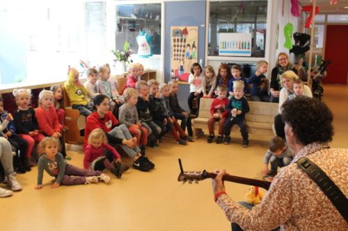 Workshops muziek (09)