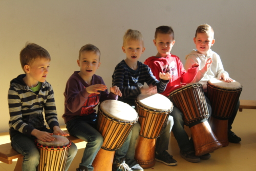 Workshops muziek (11)