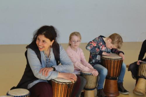 Workshops muziek (12)