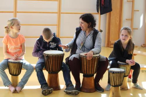 Workshops muziek (13)
