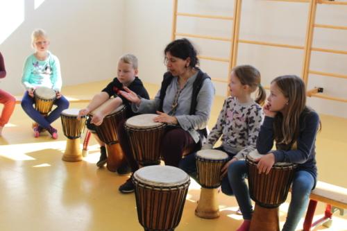 Workshops muziek (14)