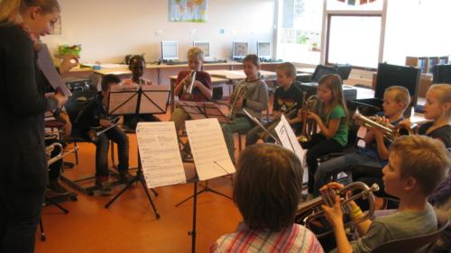 Workshops muziek (15)