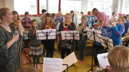 Workshops muziek (16)